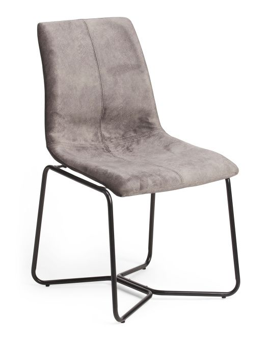 Chase+Dining+Chair | Dining chairs, Furniture, Chair