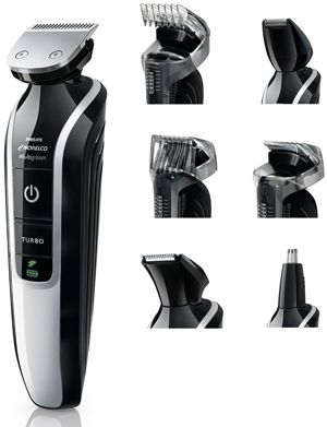 27 best images about best electric beard trimmers on pinterest different beard styles. Black Bedroom Furniture Sets. Home Design Ideas