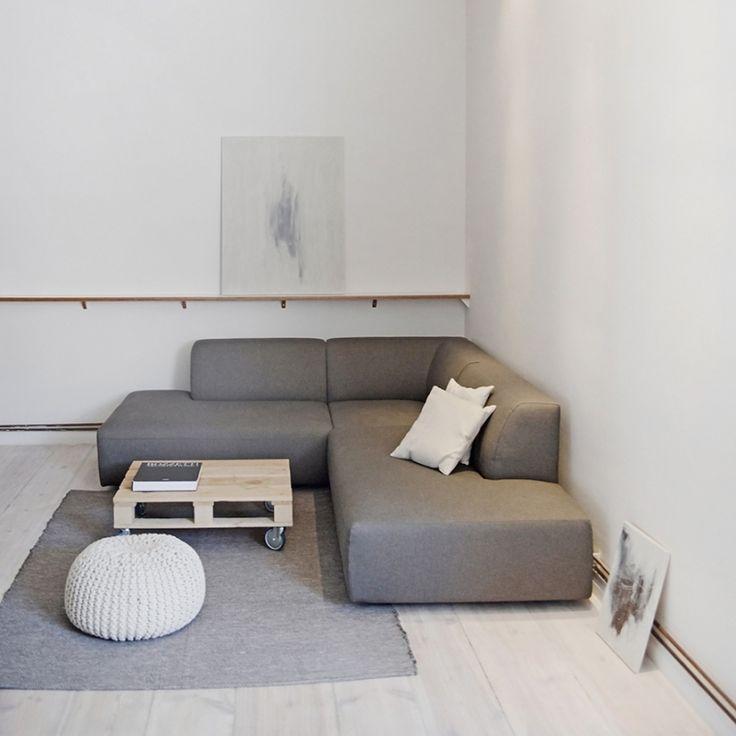 25 beste ideen over Minimalistisch huis op Pinterest
