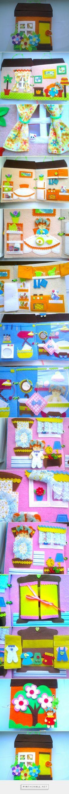 Домик - Babyblog.ru - created via http://pinthemall.net