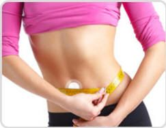 How to Patch for Weight Loss | LifeWave Patch Training Team