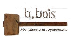 menuisier agenceur fabricant de meubles sur mesure à Saint Maur (94100)