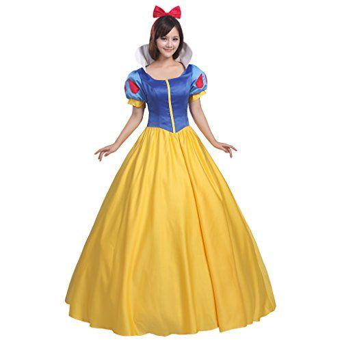 Plus Size Disney Costumes 2017 , Women\u0027s Characters