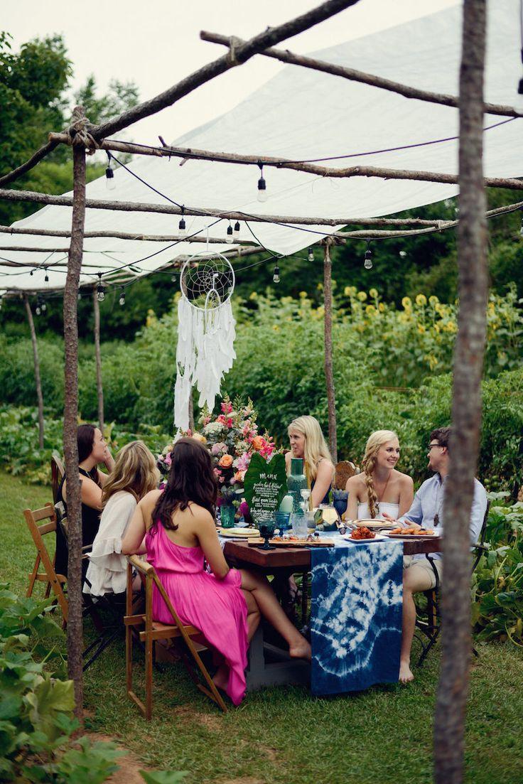 36 best Miltons images on Pinterest | Bohemian weddings ...