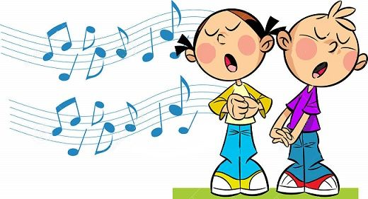 """Questi semplici esercizi proposti serviranno all'educatore per preparare la voce alla lezione di canto. Infatti attraverso questi semplici e brevi esercizi che sono fondamentalmente dei giochini con onomatopee efonemi riusciremo ad articolare correttamente tutti i movimenti dell'apparato sonoro dei bambini. iniziamo con il silenzio e quindi con il """"Sssssshhh"""",che simula il sibilo del…"""