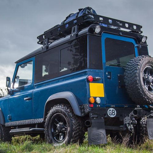 1000 Images About Land Rover Defender On Pinterest: 1000+ Images About Defender On Pinterest