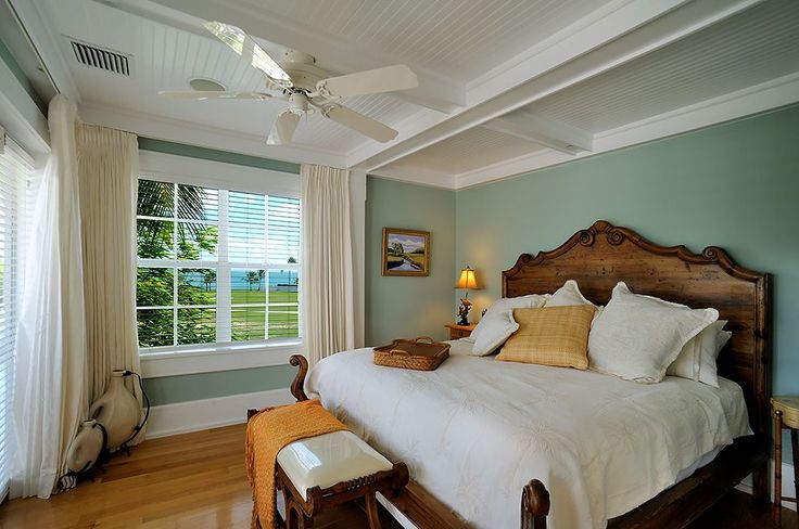 160 Best Dreamworthy Key West Bedrooms Other Inspiring Chambers Images On Pinterest Key