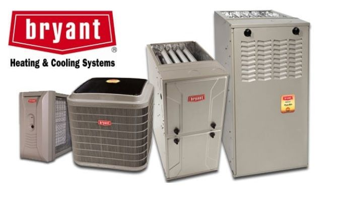 Pin On Austin Air Conditioning Repair