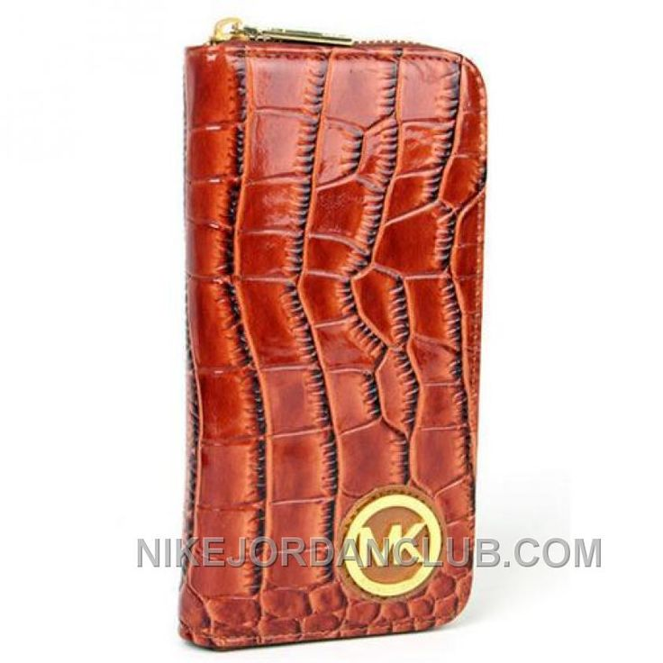 http://www.nikejordanclub.com/michael-kors-jet-set-python-embossed-continental-large-brown-wallets-christmas-deals-4dbtz.html MICHAEL KORS JET SET PYTHON EMBOSSED CONTINENTAL LARGE BROWN WALLETS CHRISTMAS DEALS 4DBTZ Only $35.00 , Free Shipping!