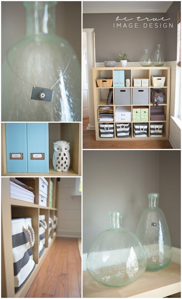 906 best beach decor home images on pinterest | home, beach and