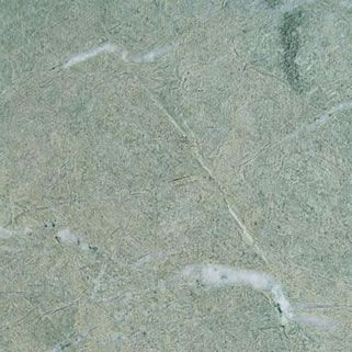 Granite Countertop Colors - Costa Esmerelda
