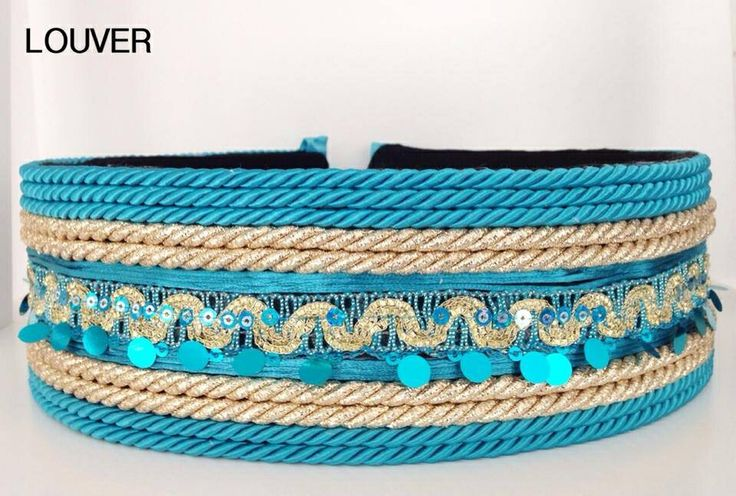 #moda#louvermarbella#cinturon#cordon#pasamaneria