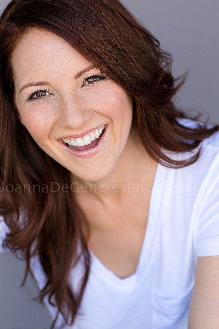 So Sparkly Womens Headshots Los Angeles Perfectionisboring