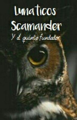Lorcan y Lysander son los hijos de Rolf Scamander y Luna Lovegood, de… #fanfic # Fanfic # amreading # books # wattpad