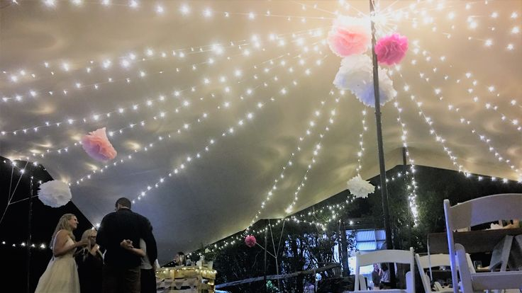 Roving Marquee Hire - Brisbane marquee hire, marquee hire, tent hire, event marquees, event tents, mobile events, wedding reception
