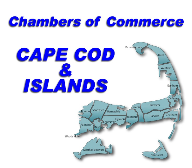 16 Best Cape Cod Chambers Of Commerce Images On Pinterest