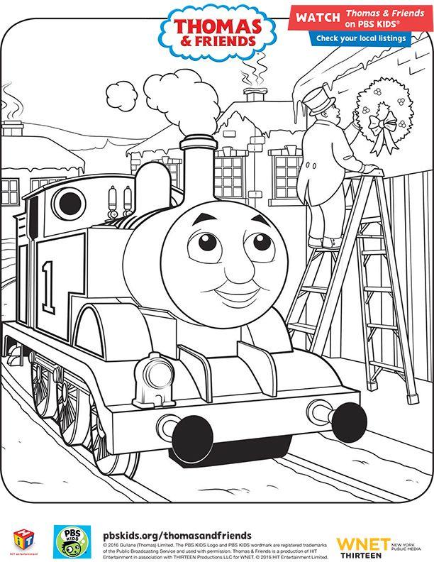 84 best thomas friends images on pinterest engine birthday party decorations and train