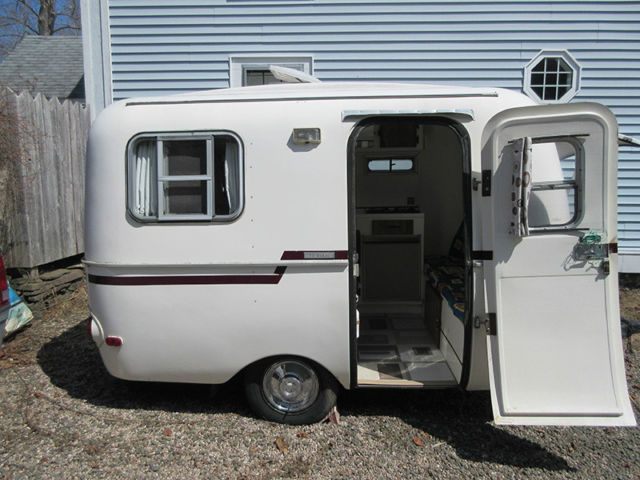 2218 best fiberglass trailer boler images on pinterest camper burgundy grey geometric stripe boler asfbconference2016 Images