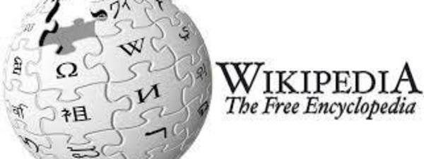Wikipedia gana el premio Princesa de Asturias de Cooperación Internacional / LaVanguardia | #readyforwikipedia