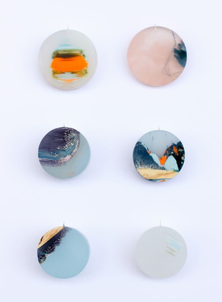 wood and resin tableware - Google Search
