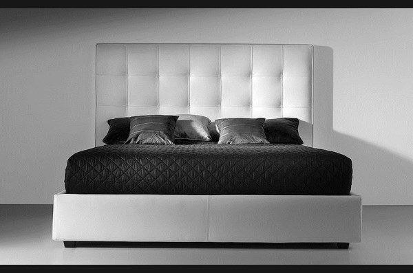 Balder Bed   www.simpletaste.pt