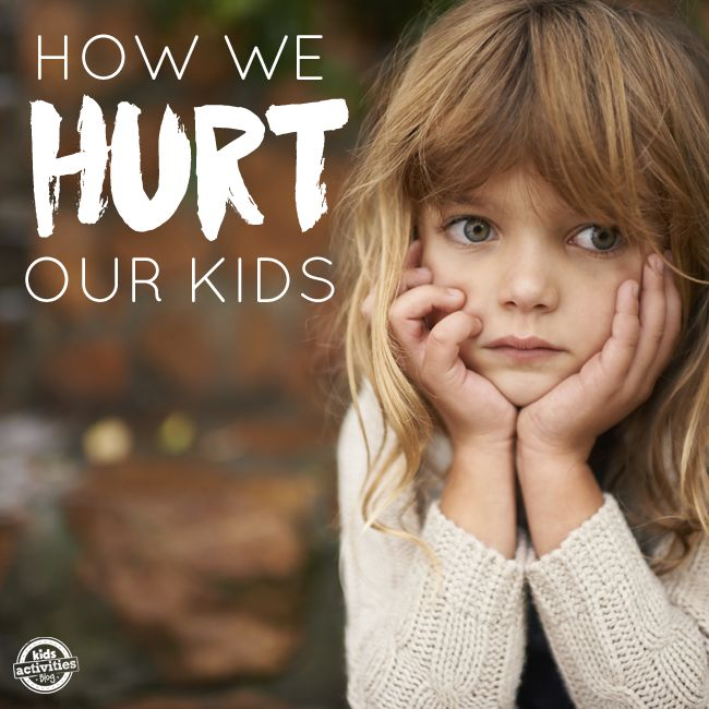 how-we-hurt-our-kids