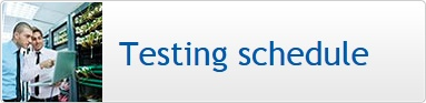 leased line pricing - http://leasedlineandmpls.co.uk