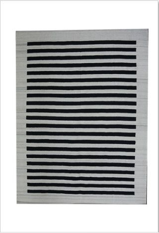 Ready for clearance Flat Weave Natural beautiful rug have Finely woven Wool Flat weave, natural colours and texture. #rugsmelbourne #melbournerugshop #melbournerugsstore
