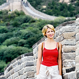 how to become a travel host on the travel channel