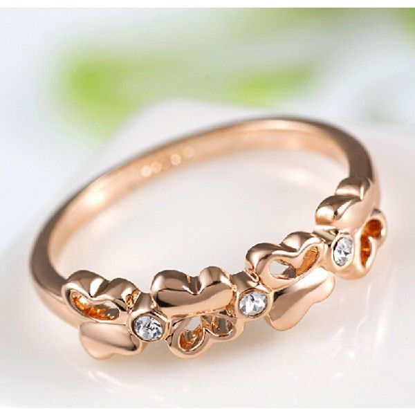 Cheap Fashion Rings Online Rings Online Buy Fashion