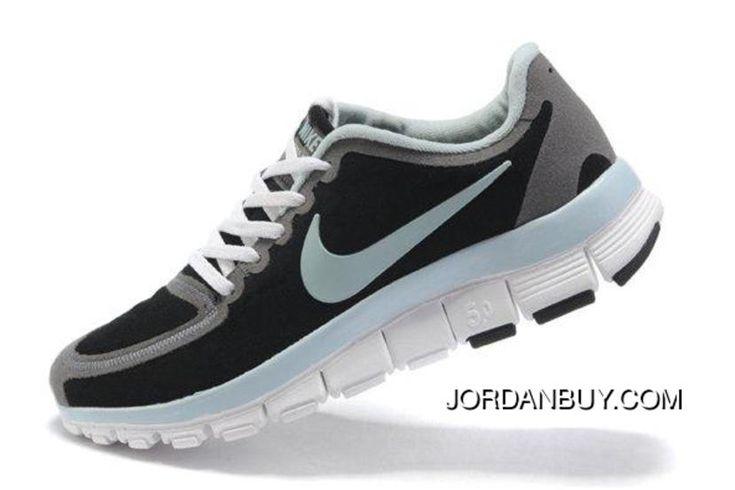 new concept 2a7f8 e8cae http   www.jordanbuy.com cool-2012-nike-