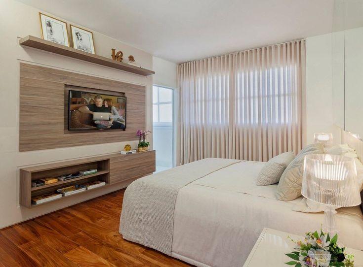 Современная спальня (100 фото) эксклюзивный дизайн комнаты