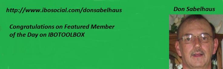 http://www.ibosocial.com/donsabelhaus  Stemtech HealthSciences Inc.