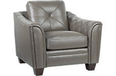 Living Room Seatting Ideas With A Sofa Chaise