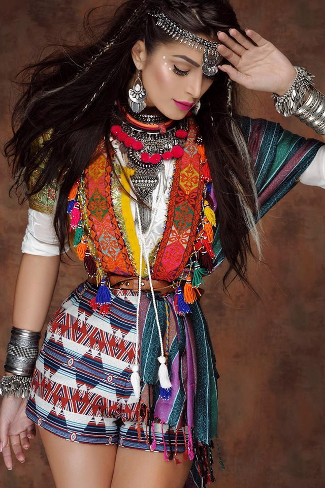 Iveta Mukuchyan Armenian singer and model 1795890_947531301973767_5767358166643174632_o