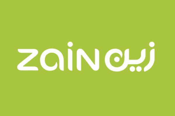 كيف اعرف رقمي زين السعودية Zain Tech Company Logos Company Logo Vimeo Logo