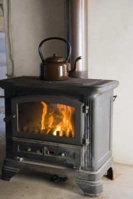 Wood stove heat is warm and comfortable. It's affordable, and it can be replenished. It takes more work to heat with wood, but once you use a wood stove, you'll never want to go back to other ...