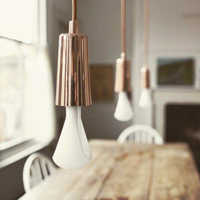 Best 10+ Funky Lighting Ideas On Pinterest