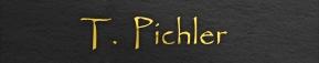 Weingut T. #Pichler