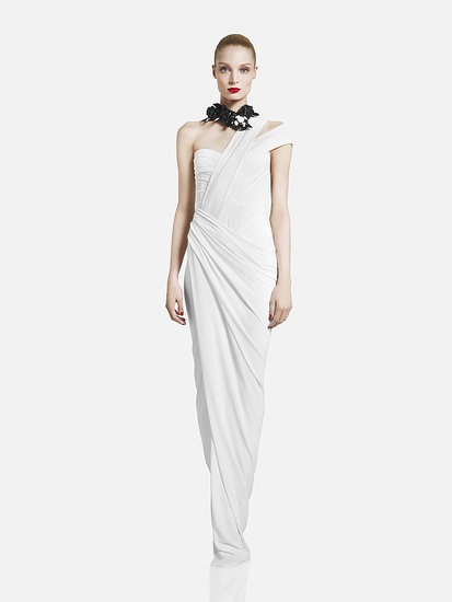donna karan resort 2012 #fashion: 2012 Donna, Style, Resorts, Fashion Show, 2012 Fashion, Givenchy, Donna Karen