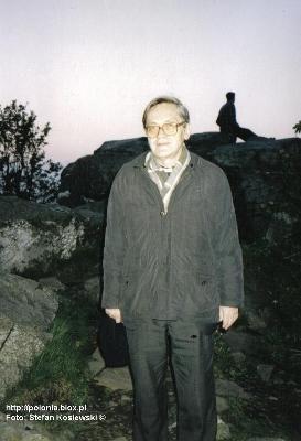 sowa: Pater Stanisław Musiał SJ – in Memoriam – Treffen anläßlich des 10. Todesjahres von ks. Stanisław Musiał, am Mittwoch, 5. März,18.00 Uhr in Krakau, Zentrum für Jüdische Kultur Stiftung Judaica – Zentrum für Jüdische Kultur Meiselsa Strasse 17, 31 - 058 Krakau, Polen Tel.: (++48 12) 430 64 49, 430 64 52, www.judaica.pl        info1@judaica.pl STIFTUNG JUDAICA Zentrum für Jüdische Kultur Joachim S. Russek Fundacja Judaica