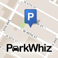 Jordan-Hare Stadium Parking - Auburn Football Parking - Find Guaranteed Parking