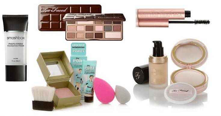 *RARE* $20 Off $40 HSN Coupon! Works on High End Makeup Brands! - http://yeswecoupon.com/rare-20-off-40-hsn-coupon-works-on-high-end-makeup-brands/?Pinterest