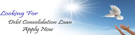 http://myfinancialhelponline.weebly.com/blog/whats-the-best-way-to-consolidate-my-debt