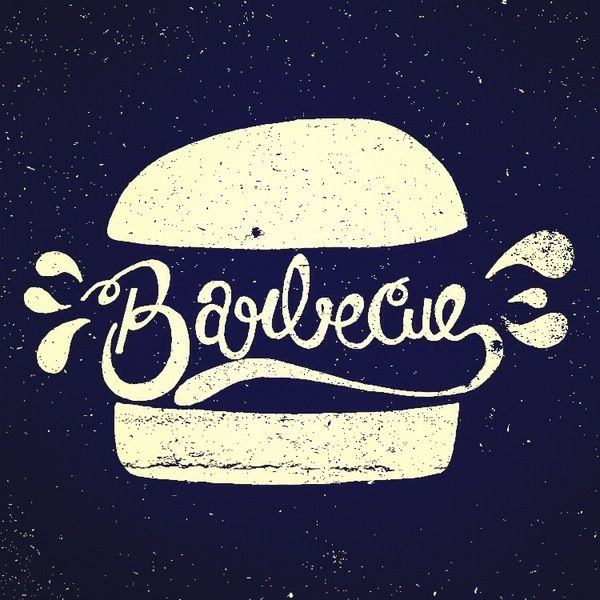 """Design by Phillippe Lanviere 