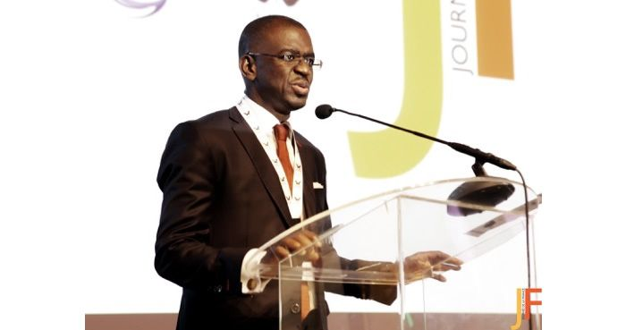 Turning The Tides To Accelerate Growth: Africa's Insurers At The Annual Journée De La Finance