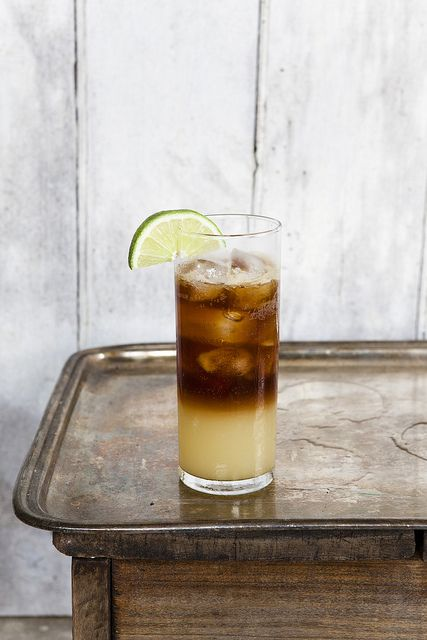 long island ice tea//