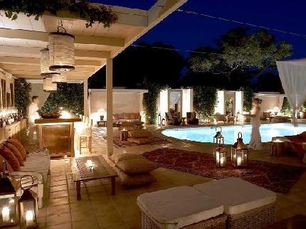 The Margi Hotel - Athens