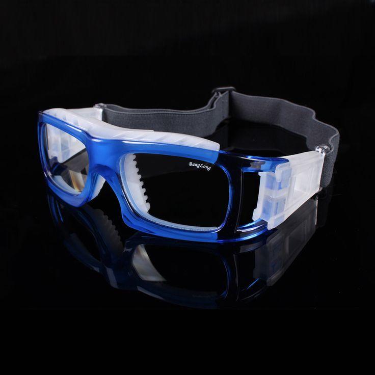 $24.90 (Buy here: https://alitems.com/g/1e8d114494ebda23ff8b16525dc3e8/?i=5&ulp=https%3A%2F%2Fwww.aliexpress.com%2Fitem%2FLaura-Fairy-Sport-Glasses-Football-Basketball-Volleyball-Sport-Myopia-Goggles-Silicone-Rubber-Tip-Impact-Safety-Glasses%2F32526354076.html ) Laura Fairy Sport Glasses Football Basketball Volleyball Sport Myopia Goggles Silicone Rubber Tip Impact Safety Glasses Men for just $24.90