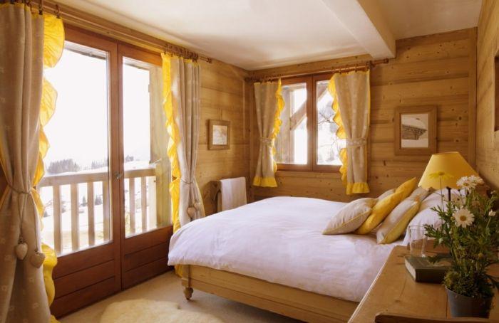 17 meilleures id es propos de grandes fen tres sur pinterest mur de la fen tre des portes. Black Bedroom Furniture Sets. Home Design Ideas